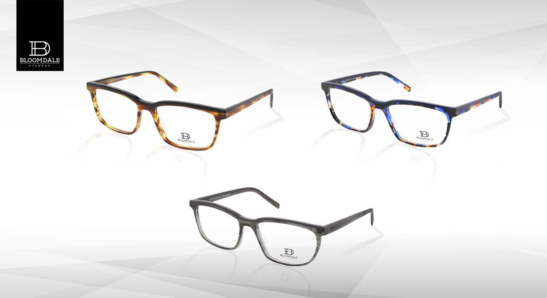 preiswert kaufen neues Hoch Infos für Specs appeal met Bloomdale Eyewear voor mannen | Nieuwleusen ...